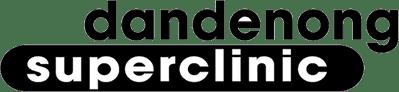 Dandenong Superclinic