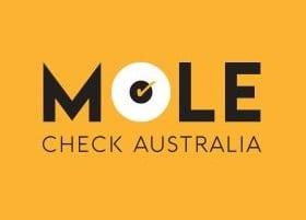 Mole Check Australia